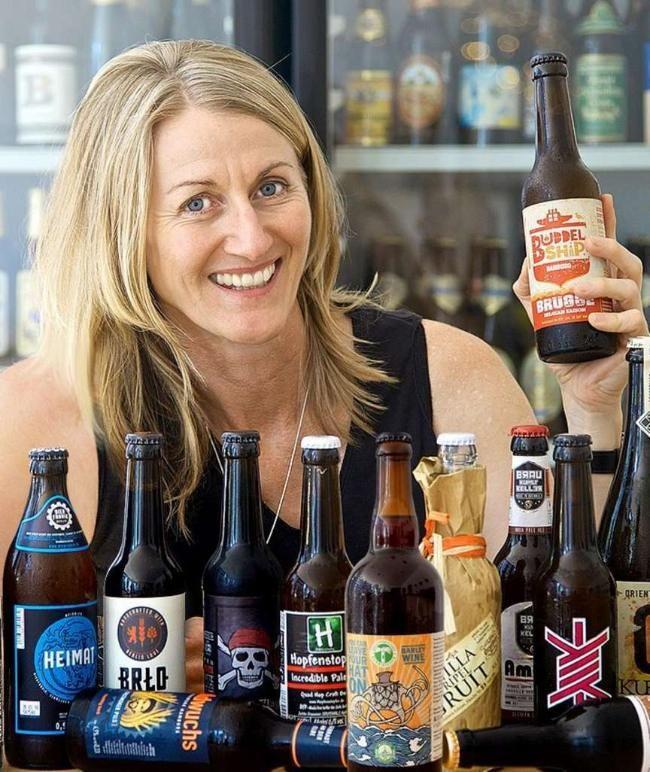 Craft Beer: Das neue Trend-Getränk im Test