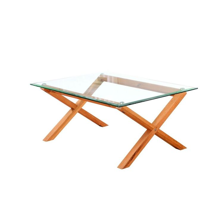Best 25+ Oak Living Room Furniture Ideas On Pinterest