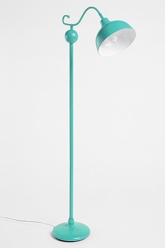 Stella Floor Lamp