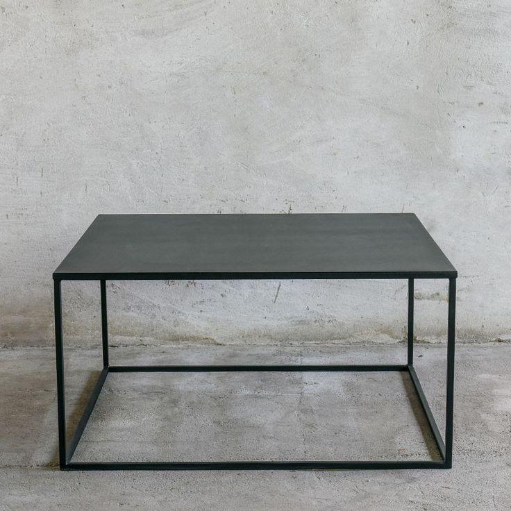 30 besten tische tables bilder auf pinterest - Wohnzimmertisch 80x80 ...