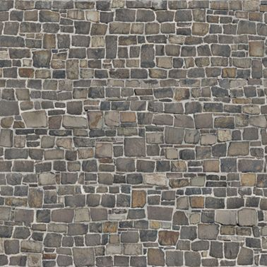 8x8FT Vintage Dim Grey Grijs Bakstenen Muur Custom Fotografie Achtergronden Studio Achtergronden Vinyl 2.4x2.4 m(China (Mainland))