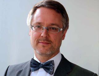 Ruprecht Mattig ist seit Oktober 2013 Professor am Institut für Erziehungswissenschaft. Er beschäftigt sich besonders mit dem Begriff der Bildung und dem Verhältnis zwischen Bildungstheorie und -praxis.