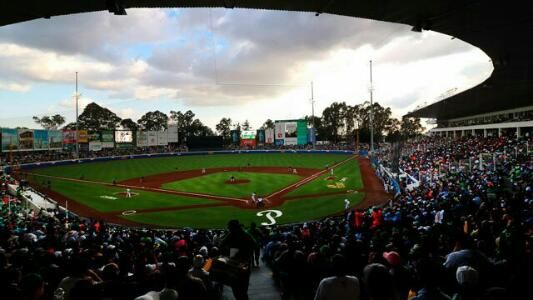 Ciudad de México ( lmb.com.mx ) 20 de septiembre.- La Liga Mexicana de Beisbol registró al cabo de la temporada regular y postemporada 2016,...