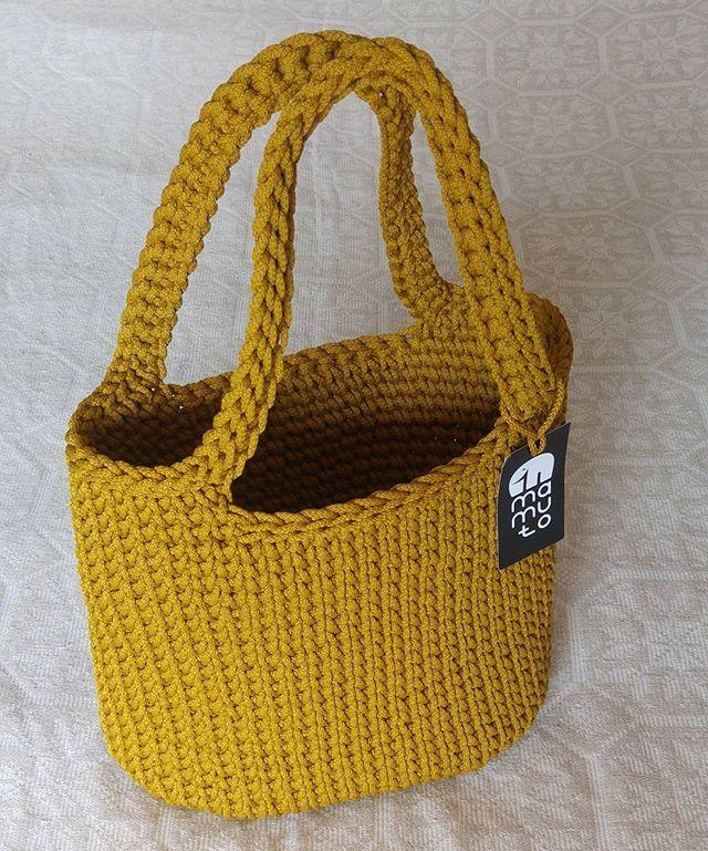 Ridikiulis! #handbag #mamuto #handmade #purse #style #forwomen