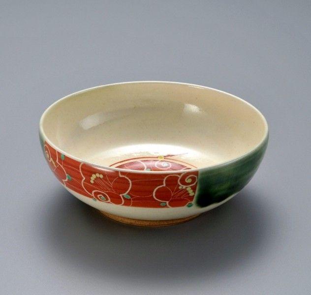 益子焼 | 伝統的工芸品 | 伝統工芸 青山スクエア