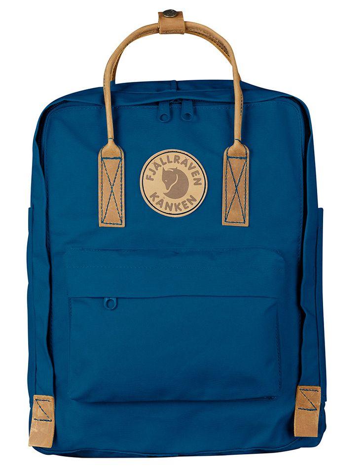 kanken backpack amsterdam