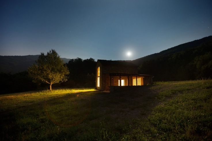 nowoczesna-STODOLA-Cottage-Restoration-Studio-Contini-10