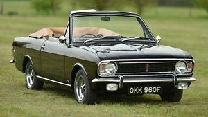 1968-Ford-Crayford-Cortina-MK2-TwinCam