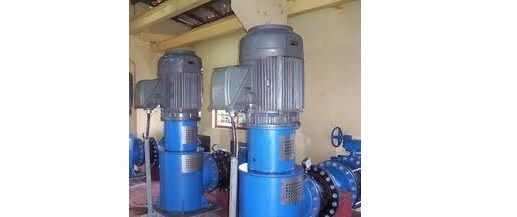 If you are looking for a reputed pump manufacturer and service provider company then Flowmore is your ultimate destination. http://www.flowmorepumps.com/