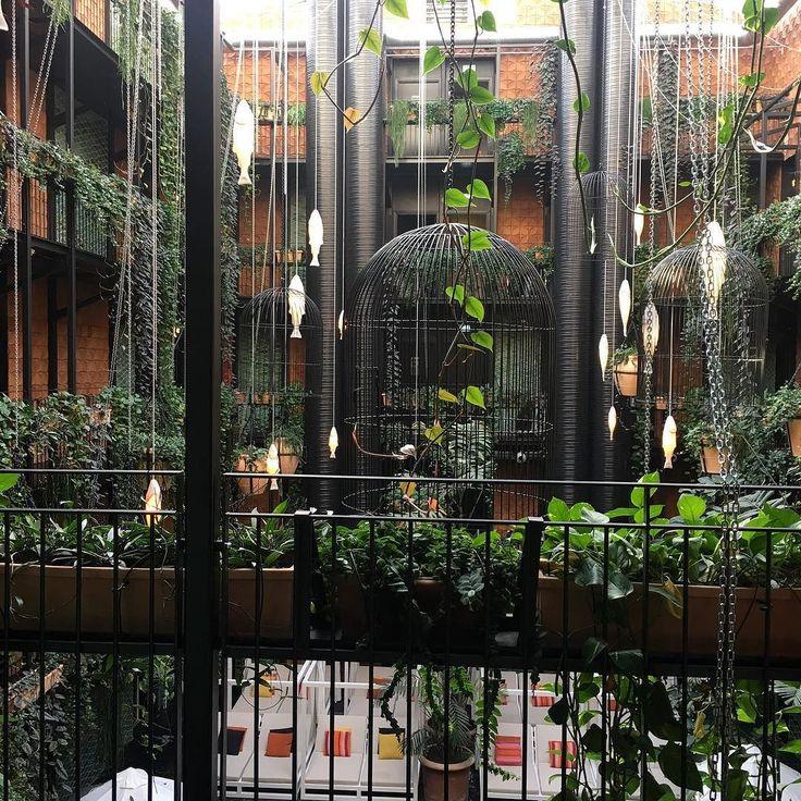 What a nice place #spa #brunch #Manonlessuites @guldsmedenhotels