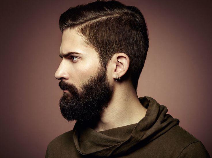 Картинки по запросу высокая линия бороды