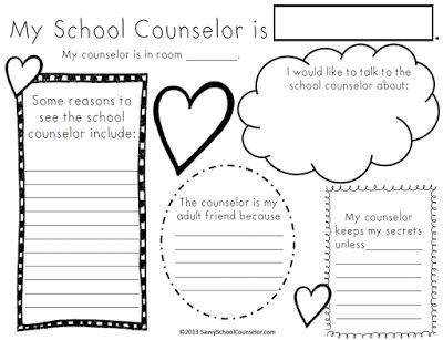 69 best forms and worksheets- Counseling images on