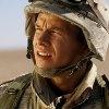 Still of Mark Wahlberg in Three Kings