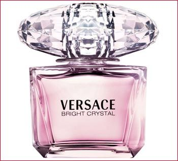 Google Image Result for http://www.coolgraphic.org/wp-content/uploads/2011/06/perfume-perfumes.jpeg