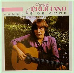 Listening to José Feliciano - En Aranjuez Con Tu Amor on Torch Music. Now available in the Google Play store for free.