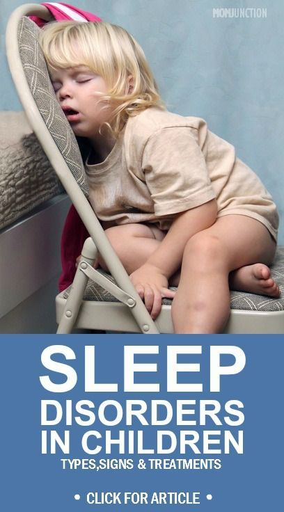 Did you know that your child's brain develops only when he is sleeping? That's why experts stress the importance of good sleep for young kids.Read More.............!