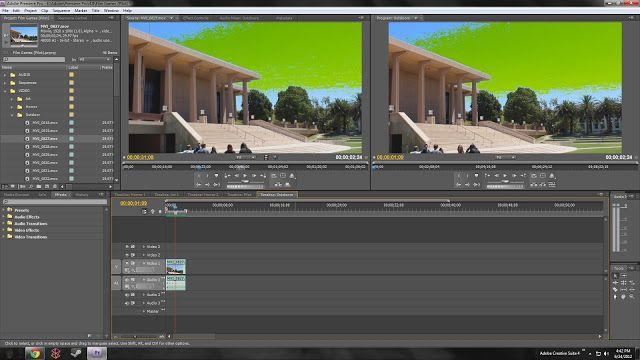 تحميل برنامج Adobe Premiere Pro Cs4 الذي يشتغل 32bit كاملة مع
