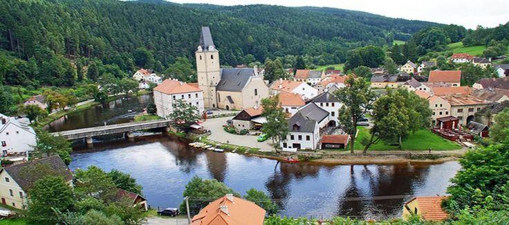 The Fantastic Czech City of Pilsen Transforming the way we travel http://yourbesttraveler.com
