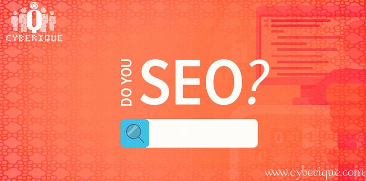 #SEO #Services –   Our technical expertise for #Search #Engine #Optimization (SEO) with planning is customized and unique for each project which helps us to ensure good ranking results to our clients website promotional campaigns.. See more: http://www.cyberique.com/seo-service.php