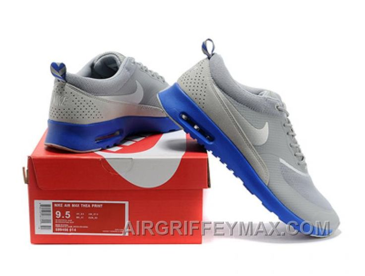 http://www.airgriffeymax.com/new-mens-nike-air-max-thea-print-mtp05.html NEW MENS NIKE AIR MAX THEA PRINT MTP05 Only $104.00 , Free Shipping!