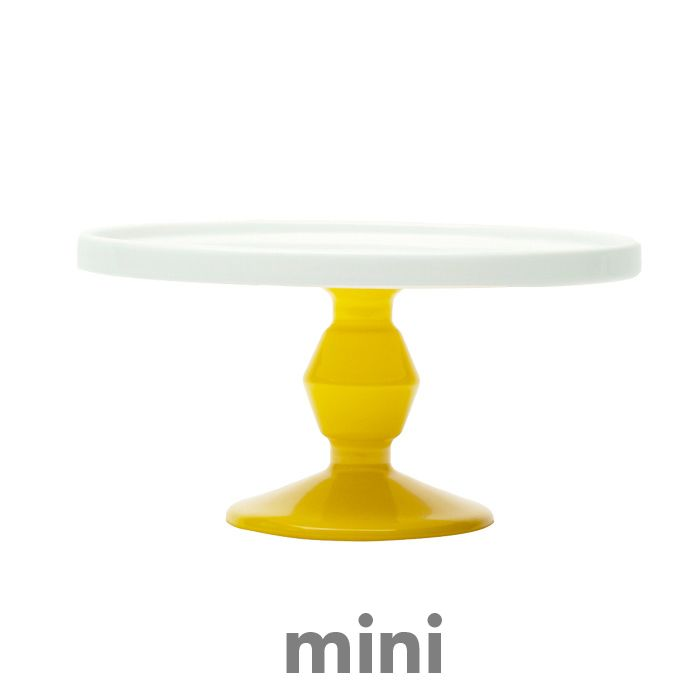 9 Best Cake Stands That I Love Images On Pinterest Cake