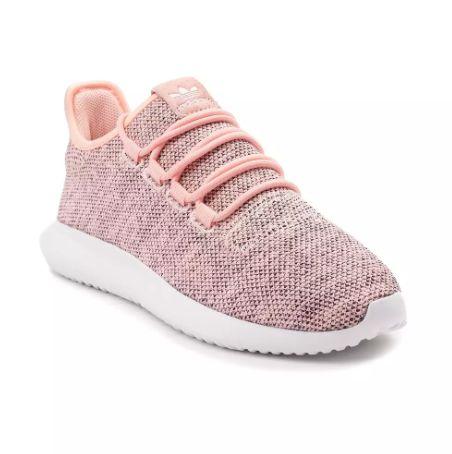 Womens adidas Tubular Shadow Athletic Shoe