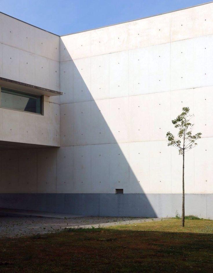 Biblioteca Municipal - Viana do Castelo
