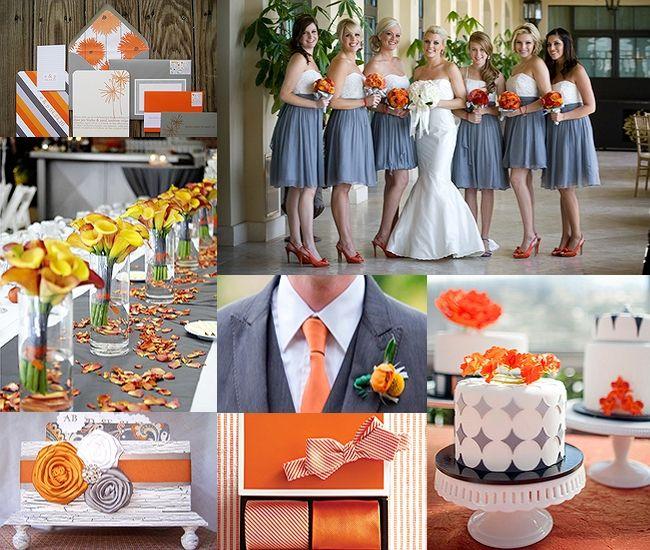 Pin By BridalTweet Wedding Community On Wedding Fashion