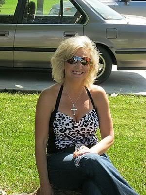 Dating women over 50 in chester ca