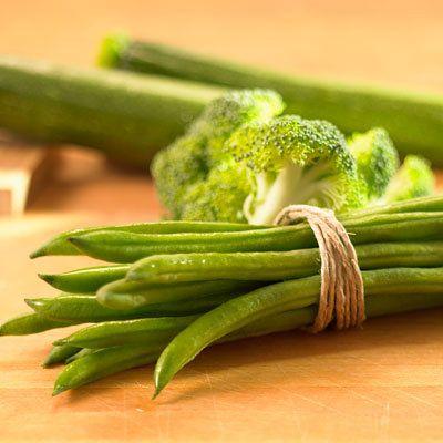 Best Foods To Eat To Reduce Gerd