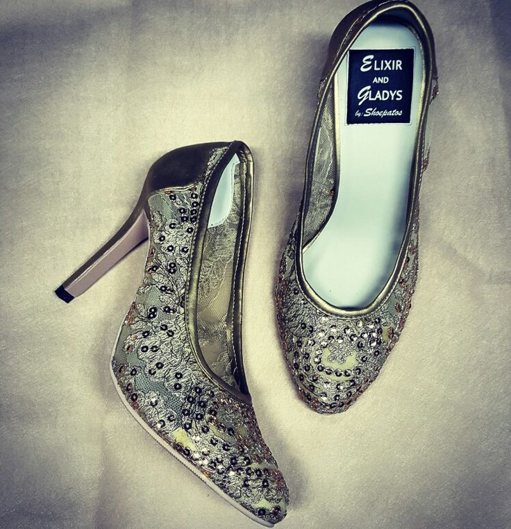101 Best BESPOKE BRIDAL SHOES And BAGS Images On Pinterest