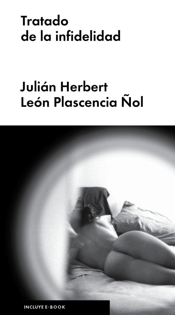 Mejores 61 Im Genes De Novetatsfebrer18 En Pinterest # Venta Nocturna Muebles Placencia
