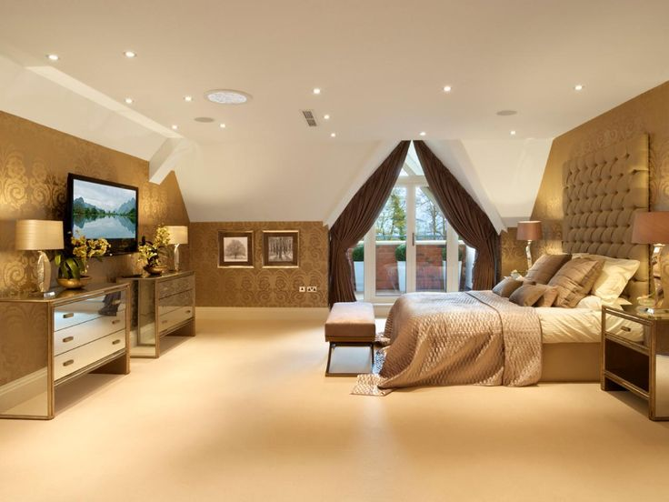95 best Worlds Most Luxurious Bedrooms images on Pinterest