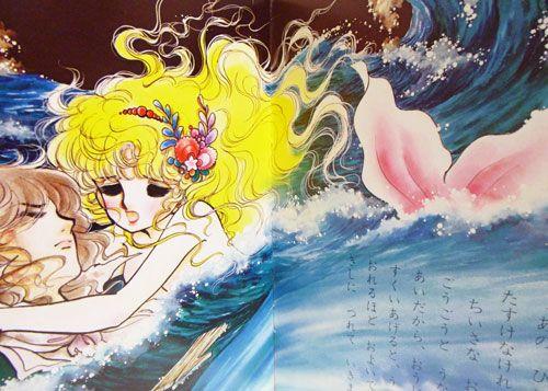 438 best images about anime amp manga vintage on pinterest