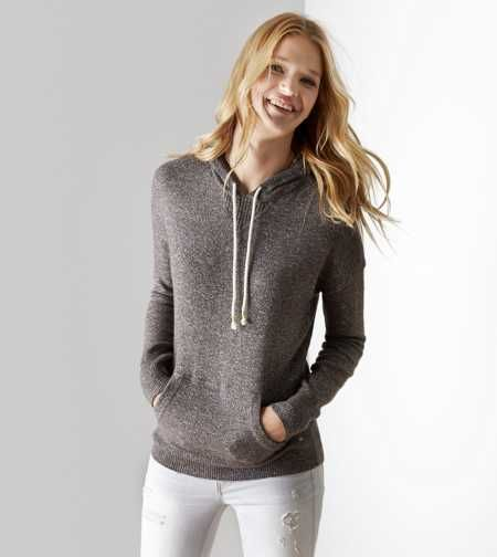 AEO Sweater Hoodie - Buy One Get One 50% Off