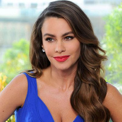 Sofia Vergara wiki, affair, married, Lesbian with age, height, actress, model,