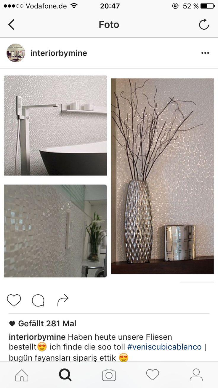 74 besten Haus Bilder auf Pinterest | Badezimmer, Badezimmerideen ...