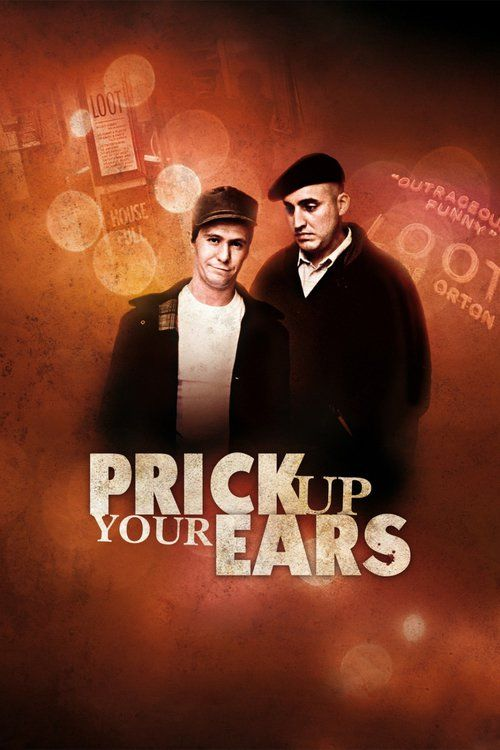 Watch Prick Up Your Ears 1987 Full Movie Online  Prick Up Your Ears Movie Poster HD Free  Download Prick Up Your Ears Free Movie  Stream Prick Up Your Ears Full Movie HD Free  Prick Up Your Ears Full Online Movie HD  Watch Prick Up Your Ears Free Full Movie Online HD  Prick Up Your Ears Full HD Movie Free Online #PrickUpYourEars #movies #movies1987 #fullMovie #MovieOnline #MoviePoster #film63175