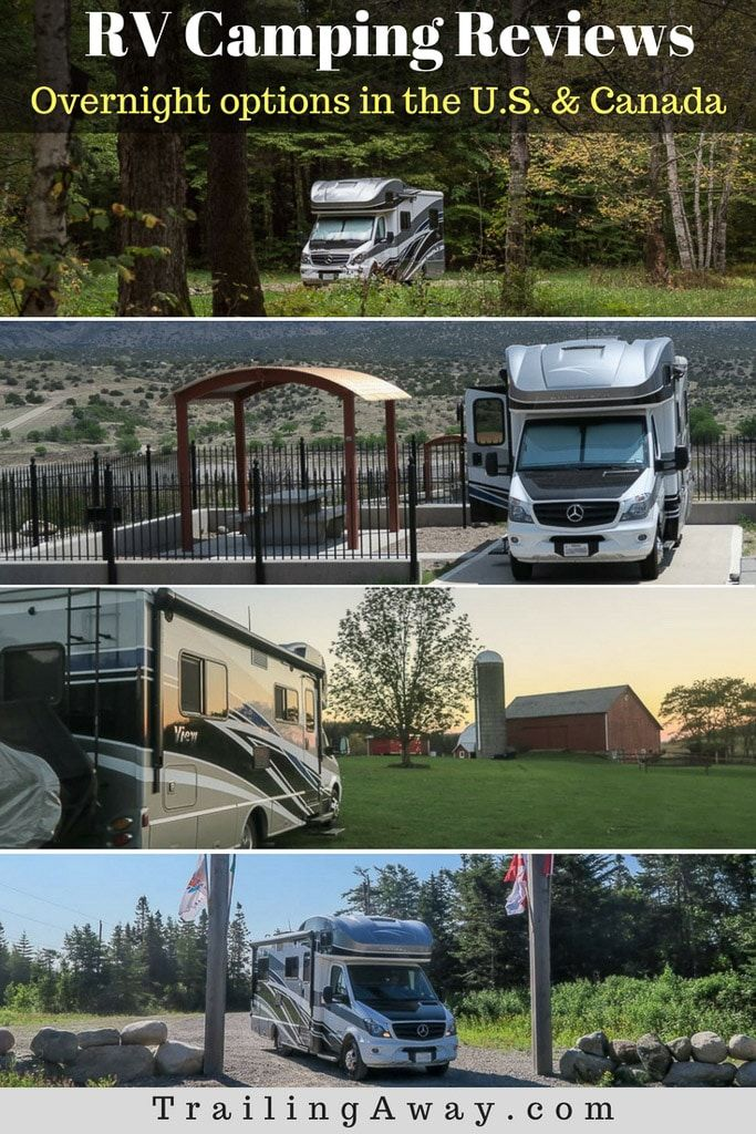Our Rv Camping Reviews Rv Camping Sequoia National Park Camping Camping