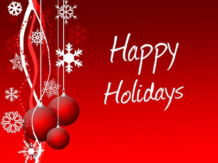 Happy Holidays! We are open for all of your last minute holiday needs! #LiquorOutletOnTheStrip!  http://www.lvliquoroutlet.com/liquor-store-las-vegas-blvd