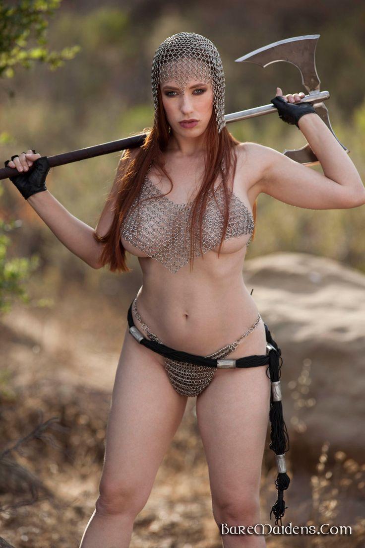 Chicas Grupo desnudas xxx de
