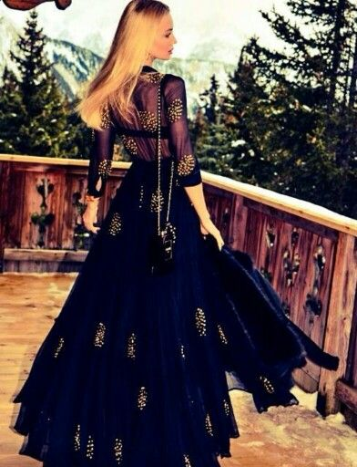 Sophisticated Lady |Via  ♕◆` LadyLuxury`◆♕