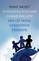 Intrapersoonlijke communicatie; boek over Huna geinspireerde aanpak van Hans en Joyce Mojet, coach en trainer te Deest, zie http://www.mojet.nl/