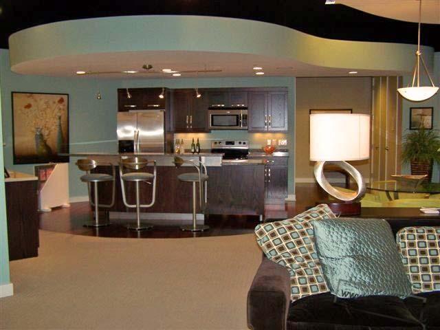 11 best Living Room Bar Ideas images on Pinterest | Living room bar ...