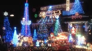 クリスマス イルミネーション ランキング - Bing images