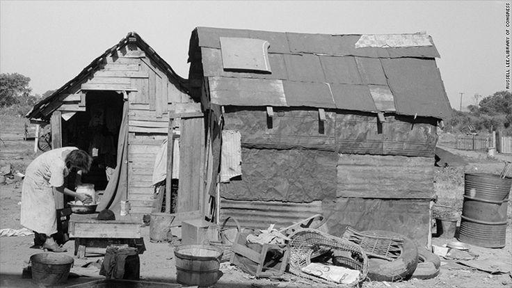 Uk Basketball: 1000+ Ideas About Great Depression Photos On Pinterest