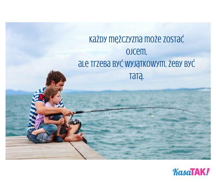 #tato #tata #mężczyzna