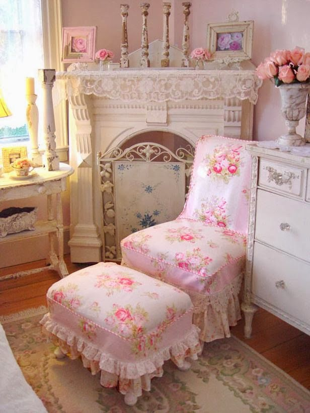 pink shabby chic furniture. creating shabby chic furniture modern magazin art design diy projects architecture pink