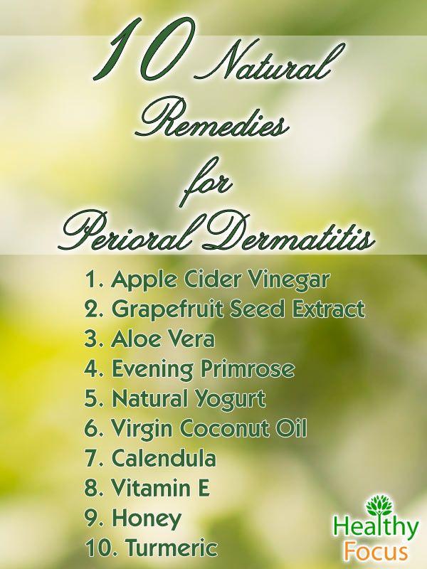 Pictures of perioral dermatitis