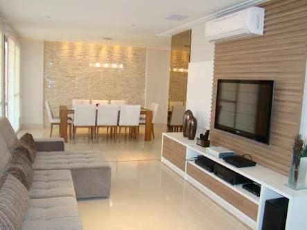 fotos de home theater sofisticados pesquisa google moveis para sala de tv pinterest. Black Bedroom Furniture Sets. Home Design Ideas